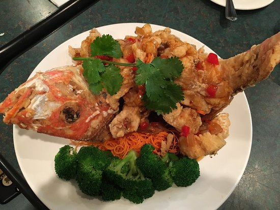Flavors of Thailand: photo0.jpg