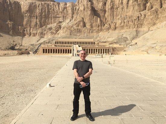 Egypt Excursions Online - Luxor: photo0.jpg