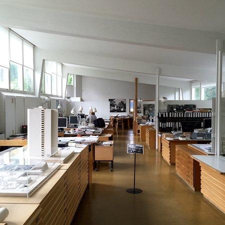 Alvar Aalto's studio (Helsinki, Finland): UPDATED 2018 Top Tips Before You Go (with Photos ...