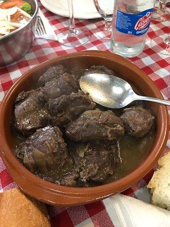 Aldeadávila de la Ribera, España: photo0.jpg