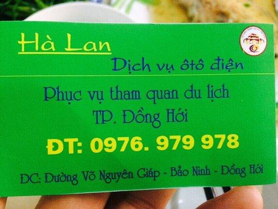 Vi Vu Quang Binh