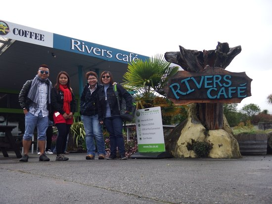 Murchison, Nuova Zelanda: 2016_1117_11060600(2)_large.jpg