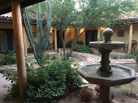 Cat Mountain Lodge : photo1.jpg