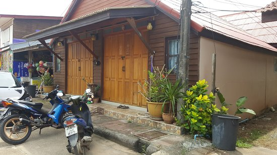 Lanta Old Town: 20161130_123236_large.jpg