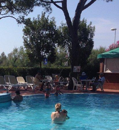 Park Hotel Pineta - Family Relax Resort: photo0.jpg