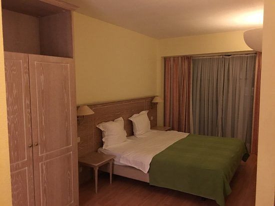 A-XL Flathotel : photo1.jpg