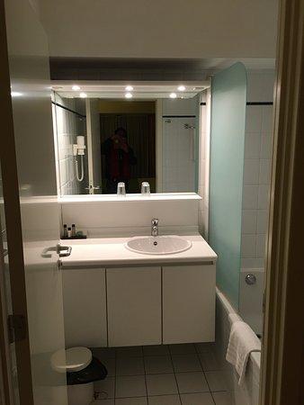 A-XL Flathotel : photo5.jpg