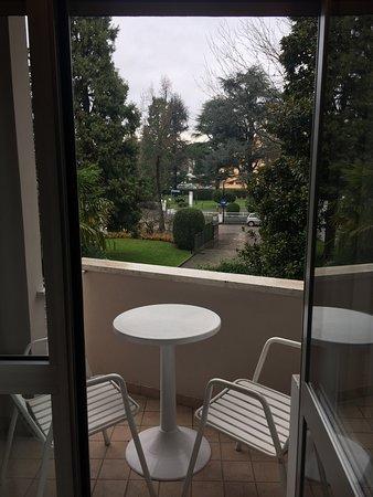Abano Terme, Italy: photo1.jpg