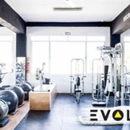 Luxury Private Gym Review