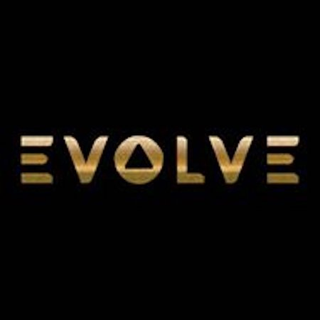 ‪Evolve Fitness Center‬