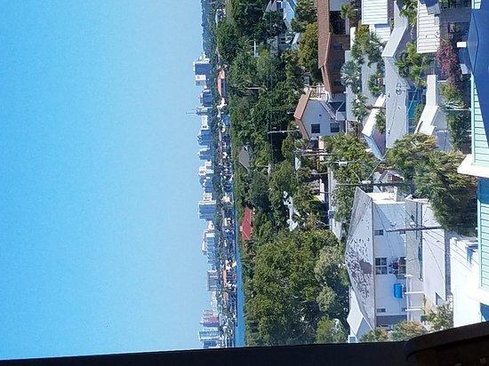 Lido Beach Grill: 20161204_104516_large.jpg