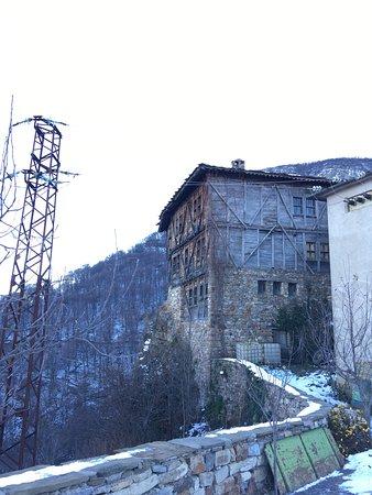 Ribaritsa, Bulgaria: photo0.jpg
