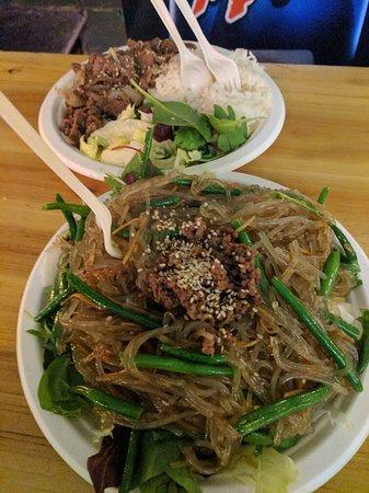 copenhagen street food korean noodles