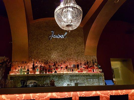 Design Hotel Jewel Prague: 20161201_164821_large.jpg