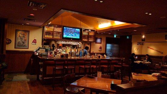 outback steakhouse shibuya shibuya harajuku ebisu restaurant bewertungen telefonnummer fotos tripadvisor