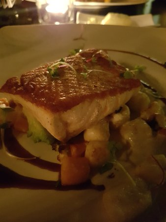 Capers Restaurant: 20161202_190703_large.jpg