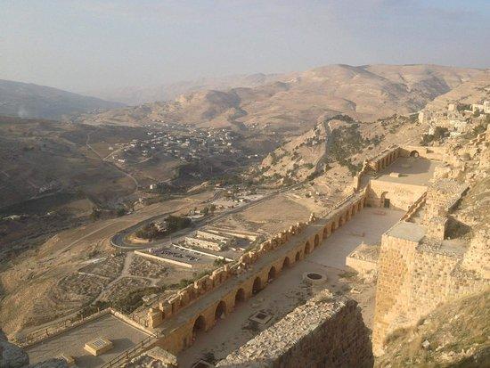 Karak Governorate