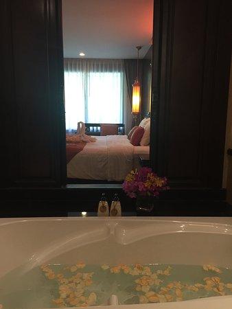 Siripanna Villa Resort & Spa: photo1.jpg