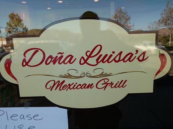 Norco, Kalifornien: FRONT DOOR