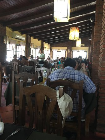 Trinidad, Uruguay: photo0.jpg