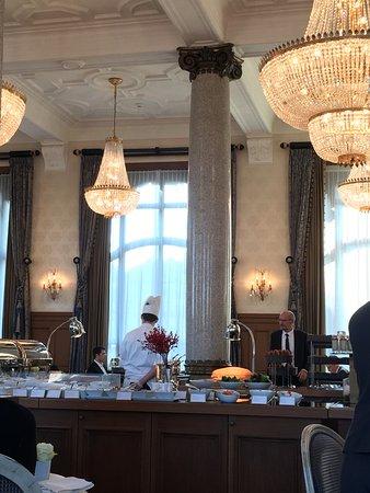 Brasserie Les Trois Rois: photo1.jpg