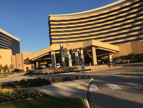 Choctaw Casino Resort: photo3.jpg
