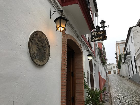 Almonaster La Real, Spanien: photo0.jpg
