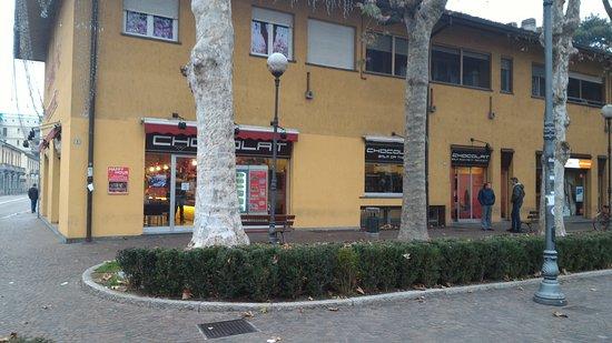 Settimo Milanese, Italia: P_20161204_154251_large.jpg