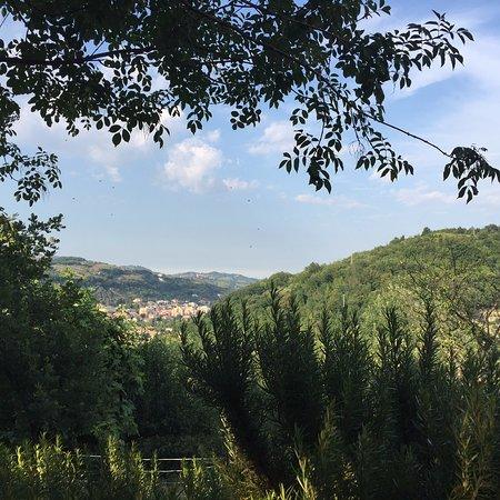 Foto de Montorio al Vomano