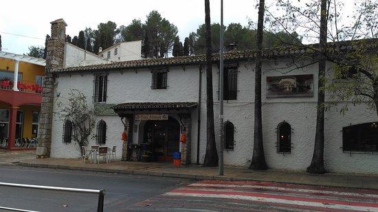 Jalon, Spania: IMG_20161204_144009_large.jpg