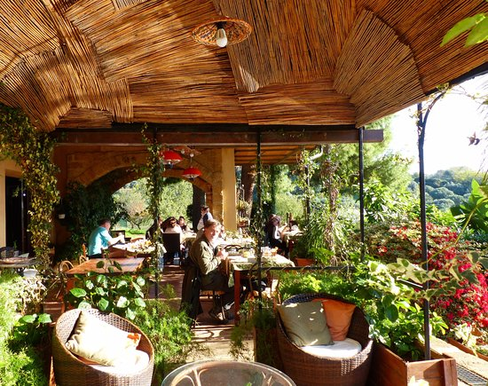 B&B 빌라 산 마르코