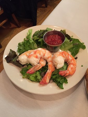 the milleridge inn jericho menu prices restaurant reviews tripadvisor