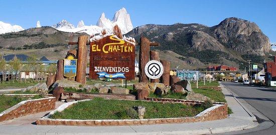 Best Restaurants In El Calafate
