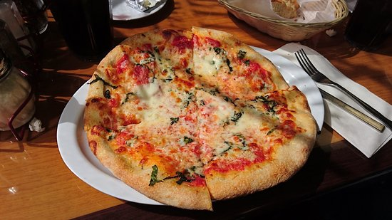 Peppino S Pizza: Picture Of Peppino's Italian Family