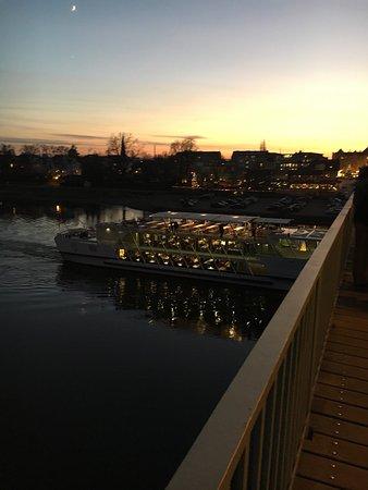 Blaues Wunder (Loschwitzer Brücke): photo2.jpg