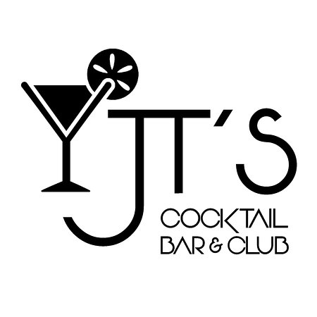 jt 39 s cocktail bar club oxford aktuelle 2018 lohnt es sich. Black Bedroom Furniture Sets. Home Design Ideas
