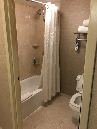 Holiday Inn Charlotte - Center City: photo5.jpg