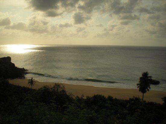Praia do Americano: photo0.jpg