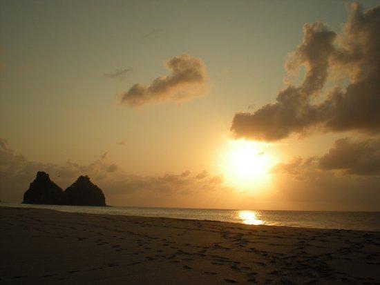 Praia do Americano: photo1.jpg