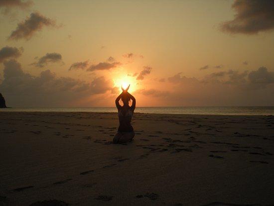 Praia do Americano: photo2.jpg