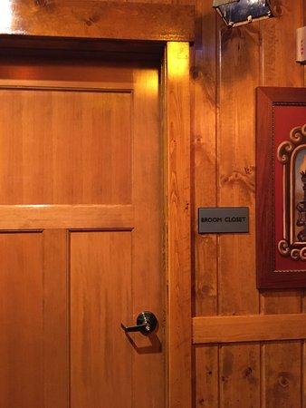 McMenamins Old St. Francis School: photo0.jpg