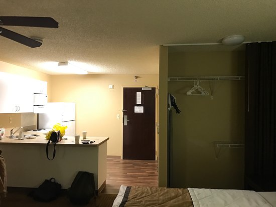 Extended Stay America - Los Angeles - La Mirada: photo2.jpg