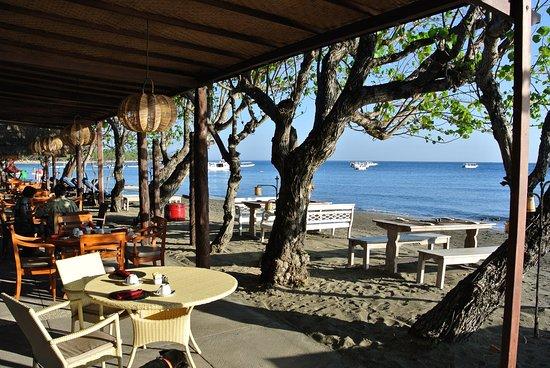 Amertha Bali Villas Boutique Hotel Pemuteran