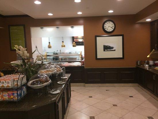 Hilton Garden Inn Lakeland: Photo7