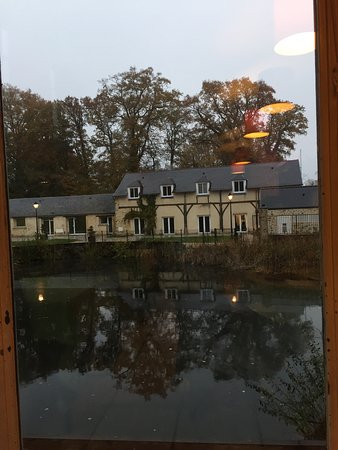 Montigny-le-Bretonneux, Frankrijk: photo4.jpg
