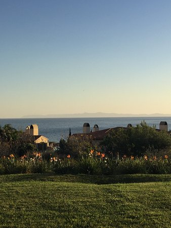 Rancho Palos Verdes, CA: photo3.jpg