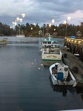 Robinson's Wharf : photo0.jpg
