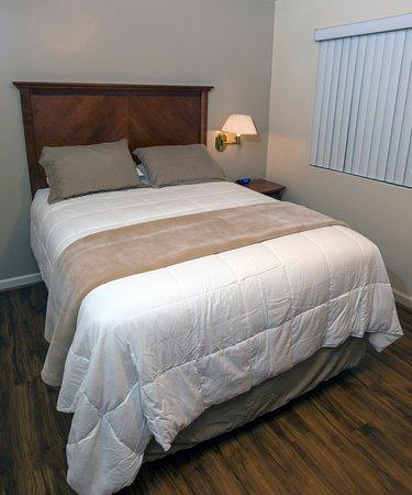 Waynesboro, VA: Bedroom