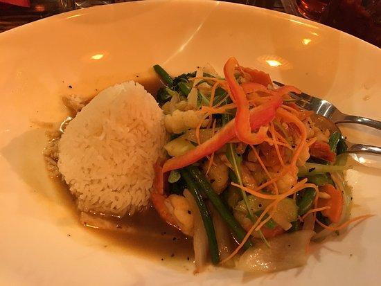 cao cao vietnamesisches restaurant berlin charlottenburg restaurant bewertungen telefonnummer fotos tripadvisor