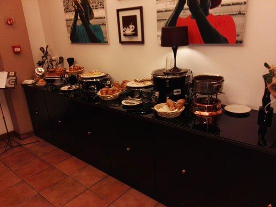 Hotel Gio' Wine e Jazz Area: IMG_20161022_093547_large.jpg